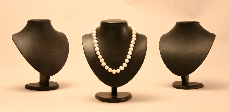 Nini Jewelry Organizer Doll Jewelry Ideas