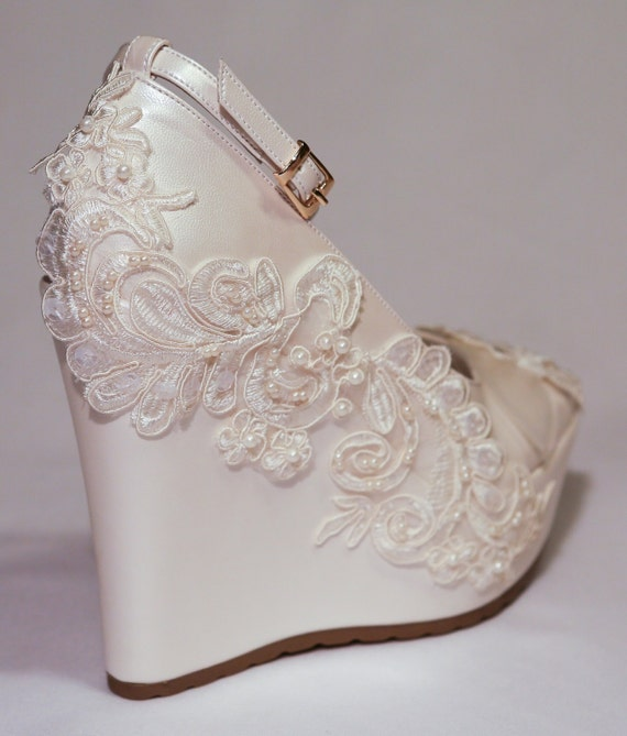 etsy wedding shoes unavailable listing on etsy 3943