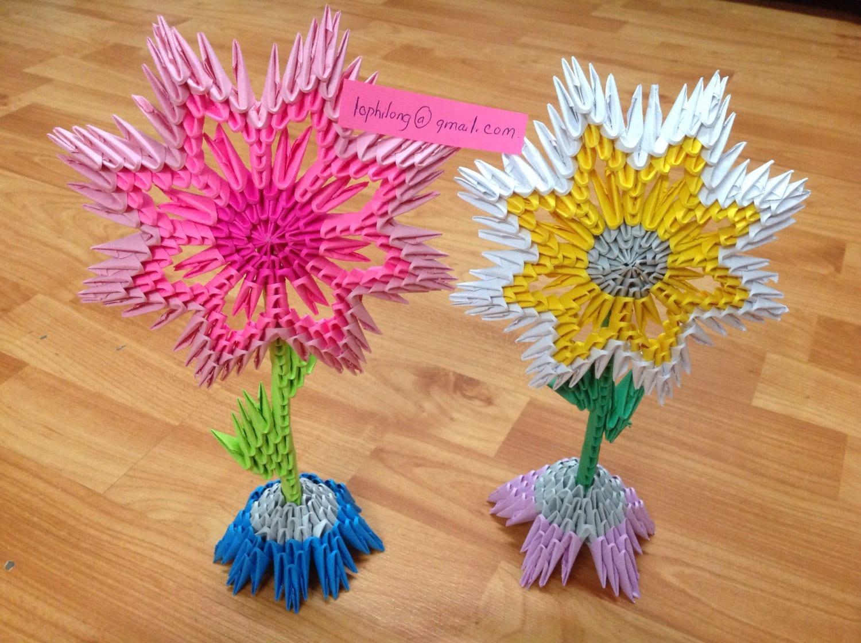3d Paper Flowers Ivoiregion