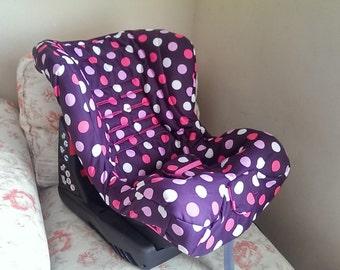 Chicco Eletta Car Seat Cover
