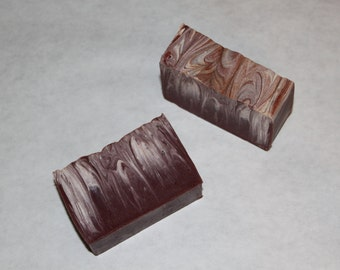 3 Bars of Handmade Soap for 12.00! SAVE!!!