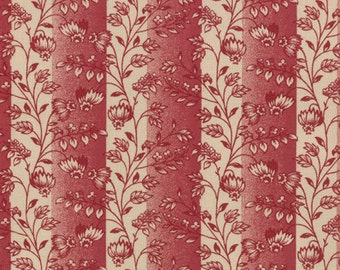 Moda Collections Comfort by Howard Marcus fabric by the yard 46117 10
