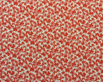 Just Wing It by Momo for Moda Fabrics by the yard 32446 11