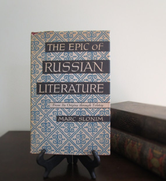 Was Reflected In Russian Literature 12