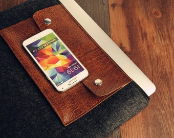 iPad Sleeve, Felt iPad Case, iPad Cover Case, iPad Air Sleeve, iPad Mini Case, iPad 4 Case, iPad 3 Case, iPad 2 Case, iPad bag, iPad Cover