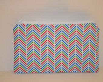 Reusable snack bag - Small size