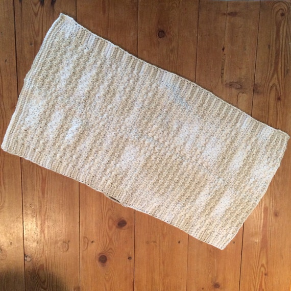 Knitted Cotton Dish Towel Pattern : Knitted by Hand Ingrid of Copenhagens by IngridofCopenhagen