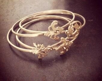 SCARRING Bracelet