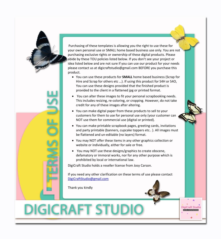 Scrapbook ideas black background - Damask Digital Overlay Paper 4 Sheets 12 X 12 Png Format Black With Transparent Background Scrapbook Paper Pu S4h S4o Cu Overlay Pack 24