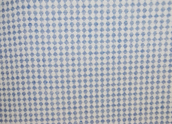 fabric sale blue and white diamond upholstery fabric. Black Bedroom Furniture Sets. Home Design Ideas