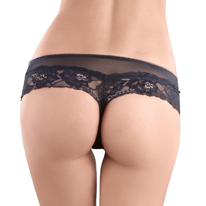 Brazilian panties | Etsy