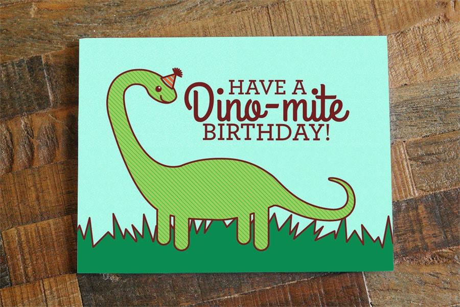 Birthday Puns For Cards – gangcraft.net