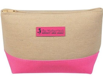 Hospital Bag- Labor and Delivery Maternity Essentials