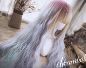 Summer Promotion: Cotton Candy Series - Hime Migi