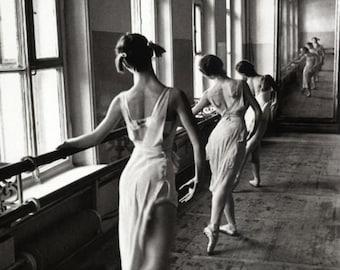 Ballet Poster, Dancing, Ballet School, Moscow, Dance, Performance Art, Ballet