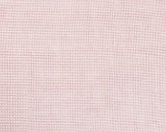 Jute Lilac 58''/60'' Wide,  25 Yard Bolt, Free Shipping