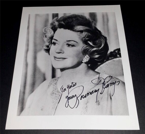 rosemary decamp imagesrosemary decamp actress, rosemary decamp imdb, rosemary decamp petticoat junction, rosemary decamp movies, rosemary decamp beverly hillbillies, rosemary decamp grave, rosemary decamp that girl, rosemary decamp john ashton shidler, rosemary decamp photos, rosemary decamp biography, rosemary decamp, rosemary decamp rawhide, rosemary decamp borax commercials, rosemary decamp images, rosemary decamp fifties, rosemary decamp jungle book, rosemary decamp measurements, rosemary decamp partridge family, rosemary decamp tv series, rosemary decamp borax