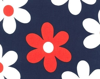 Lil Plain Jane Twilight from Michael Miller Fabrics