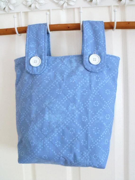 rollator bag, walker caddy, zimmer frame bag, mobility bag, walking frame tote bag, hand rail bag, disability aid