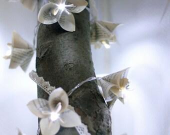 20 Decorative Fairy lights