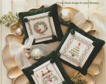 Sweet Nothings for Christmas