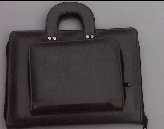 Gallery Jw Field Service Bags – Desenhos Para Colorir