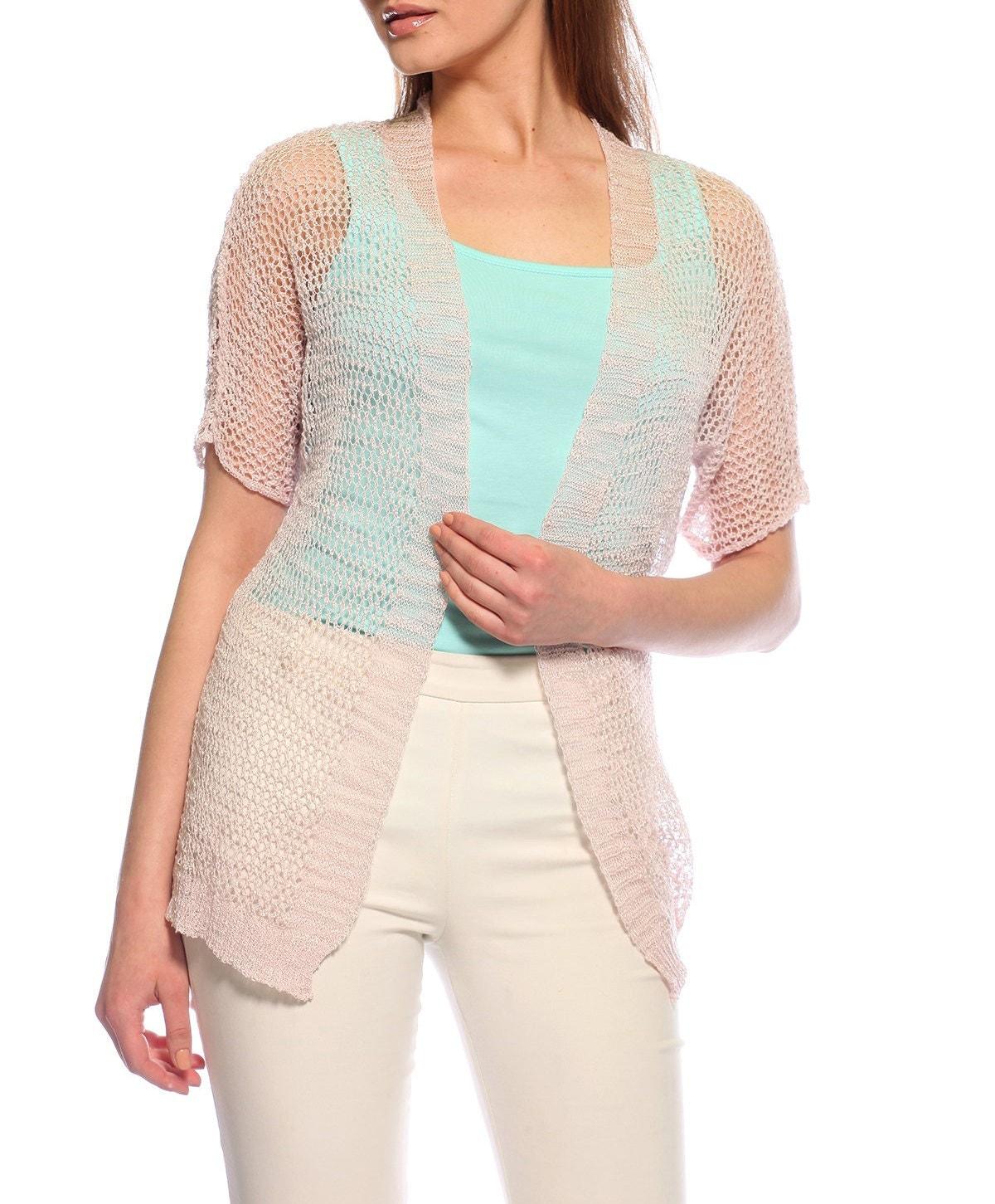 tank top women Womens tops knit top women tunic by ...