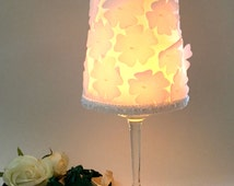 Tea light daisies Candle Holders Centerpiece Candle, Candle Holders, Daisies Wedding Centerpiece, Wedding Candles, Candle Holders