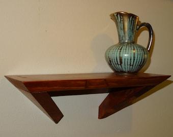 Angle Shelf, Small
