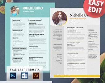 Custom resume writing professional services