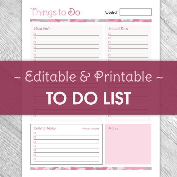 print pdf with comments acrobat pro