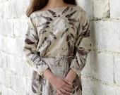 Organic Clothing Boho Organic Clothing