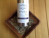 B*tch's Brew - Herbal Tea Blend for PMS Support