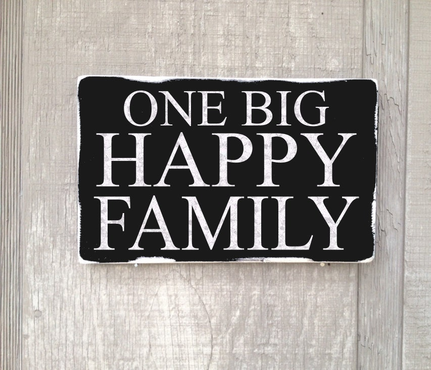 One Big Happy Family Pictures | www.pixshark.com - Images ...