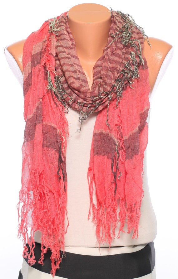 Gift Ideas For Women Summer Scarves Womens Scarves Spring
