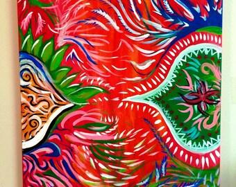 acid trip (custom)