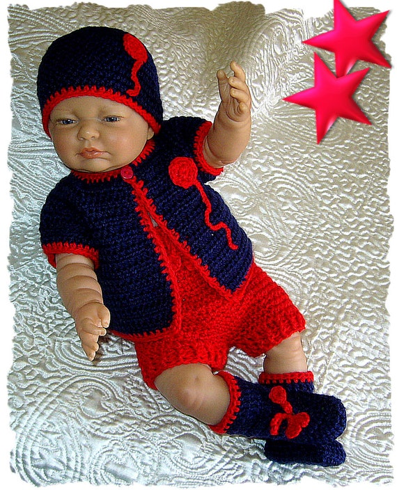 baby clothes, baby boy clothes, baby boy outfit, coming home outfit, newborn clothes, boy take home outfit, newborn boy outfit