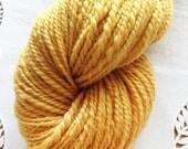 SALE - Handspun Yarn for Knitting - Shetland Wool Yarn, British Wool Yarn, Hand Spun Wool Yarn for Sale, Handspun Yarn UK