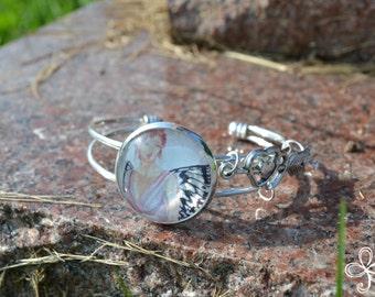 Psyche Large Bracelet