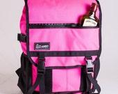 Medium Anything Pack Backpack