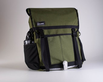 Large Anything Pack Backpack