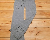 one way or another Arrows Yoga Pants, Lounge Pants, S,M,L,XL