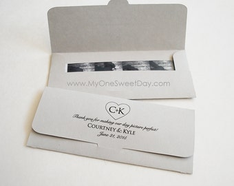 Photo Booth Picture Holder Party Favors