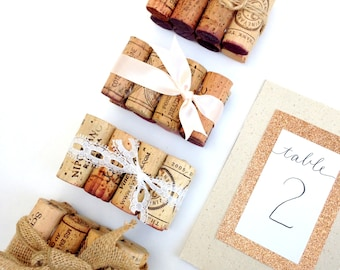 Rustic Wedding Table Number Holder Rustic Wedding Signs Winery Wedding Vineyard Wedding Rustic Decor Photo Holder Rustic Wedding Favors