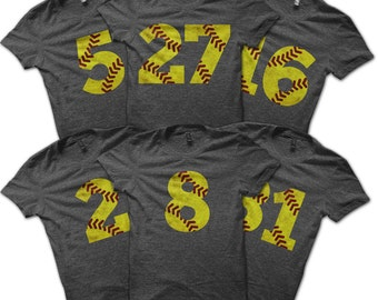 "Shop ""softball shirts"" in Men's Clothing"