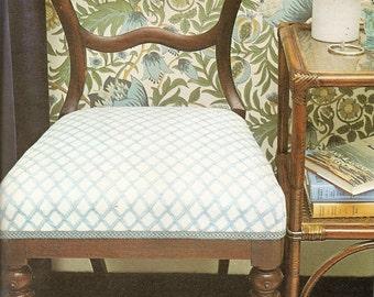 Basic Furniture Renovation - SALE