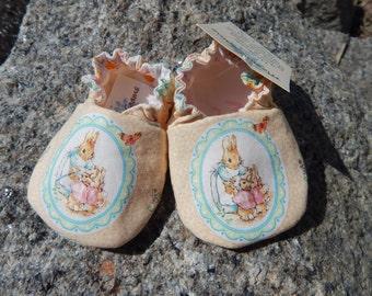 RABBIT FAMILY--Peter Rabbit--bunny--spring