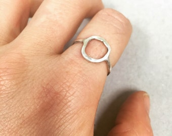 The Original NeverEnding Ring - NeverEnding Collection