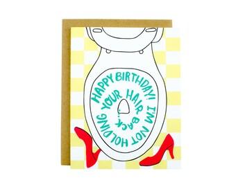 Funny 21st Birthday Card for Friend Birthday Card - Funny Birthday Card 21st Birthday Card Best Friend Birthday Card for 21st Birthday