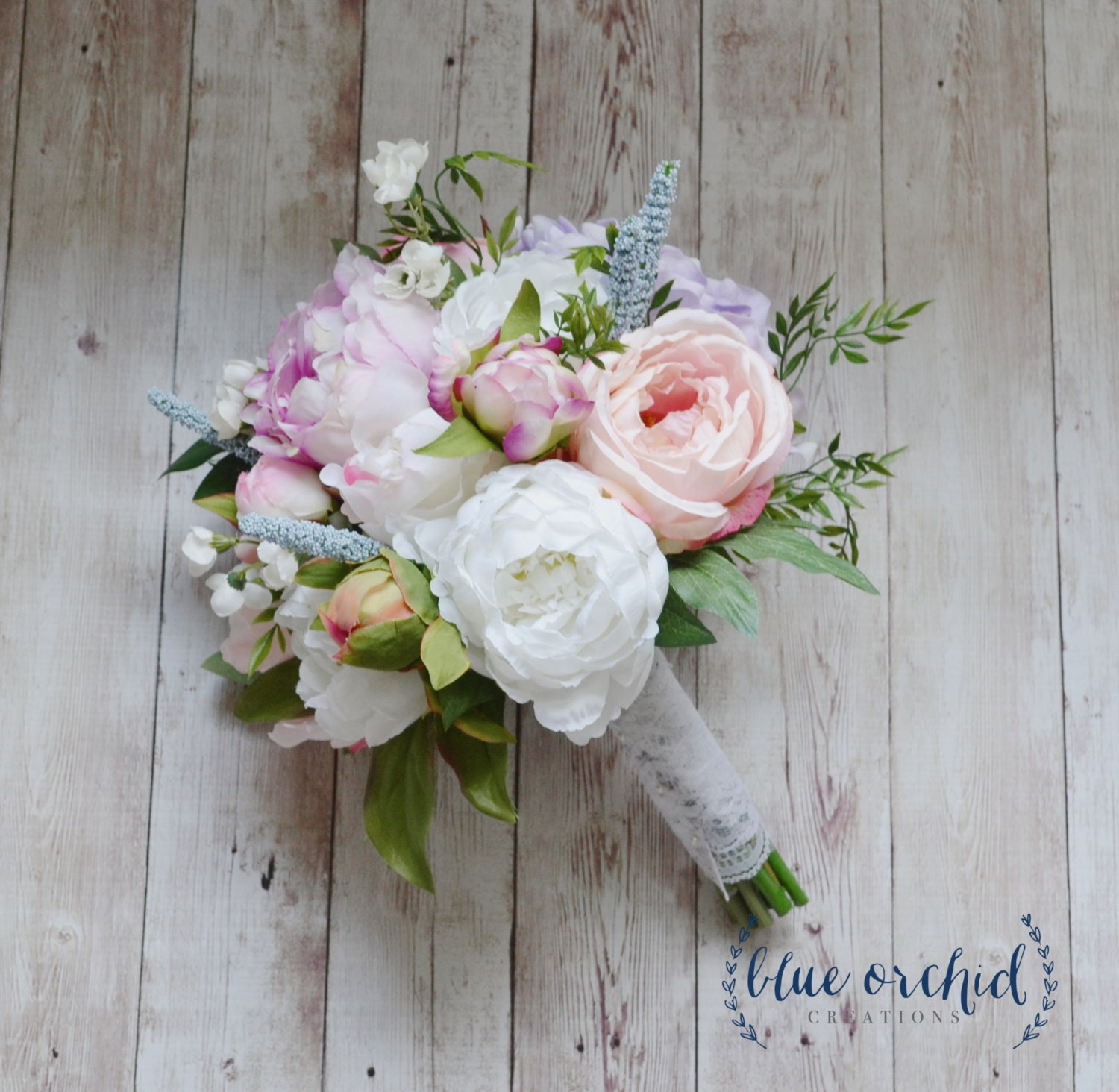 Fake Wedding Bouquets: Kitchen & Dining